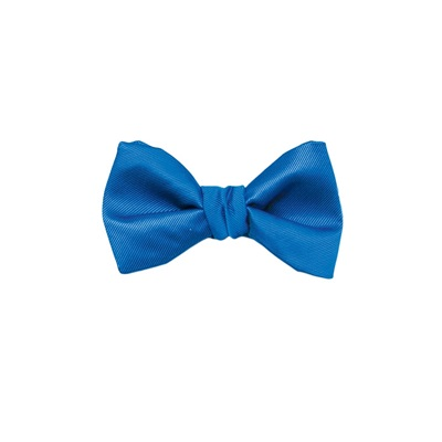 Picture of Royal Blue