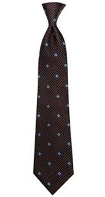 Picture of New Color Tie